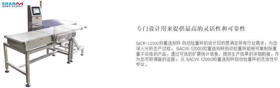 傲游截图20180418135609.png